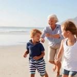 El arte de envejecer, visto por poetas y pensadores