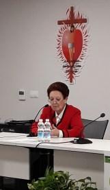 castelnovo-2019-23