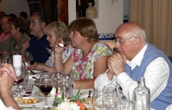 fin curso albacete 2019 03