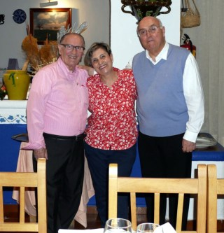 fin curso albacete 2019 10