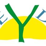 Feyda abre caminos nuevos al voluntariado vicenciano en Honduras