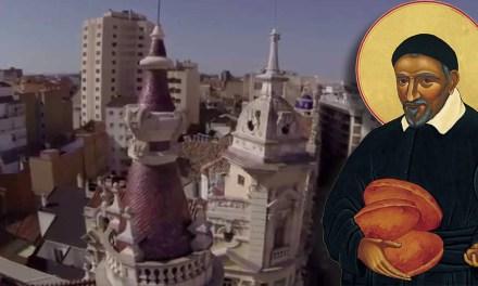 El Espíritu de Vicente de Paul sigue vivo en las periferias de Albacete