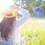 El verano, bazar de posibilidades reales ante la vida huidiza