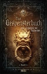 Das Gespensterbuch 1 (2016)