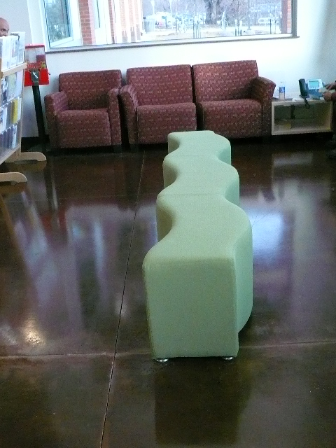 living room tables how to decorate your with indoor plants northside aztlan community center