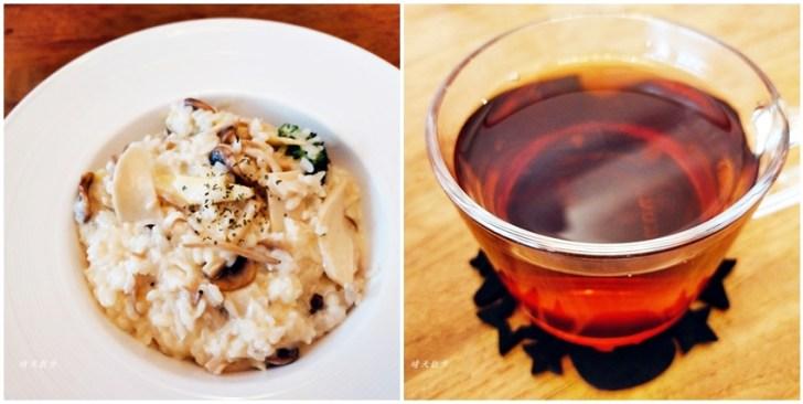 2 15 - 橡果子咖啡~大聖街親子友善餐廳,火鍋、簡餐、義大利麵、定食、便當通通有,還有今日特餐100元