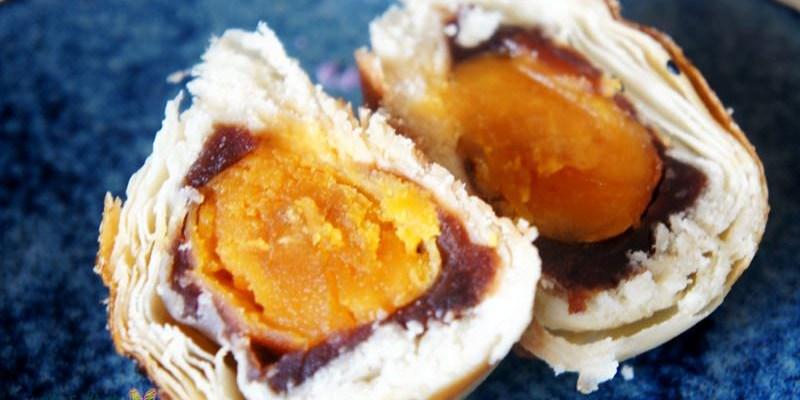 宅配美食 唯王月餅~高雄老字號唯王食品 傳承五十年的好味道 口味豐富的台式月餅、廣式月餅 中秋送禮的貼心好選擇