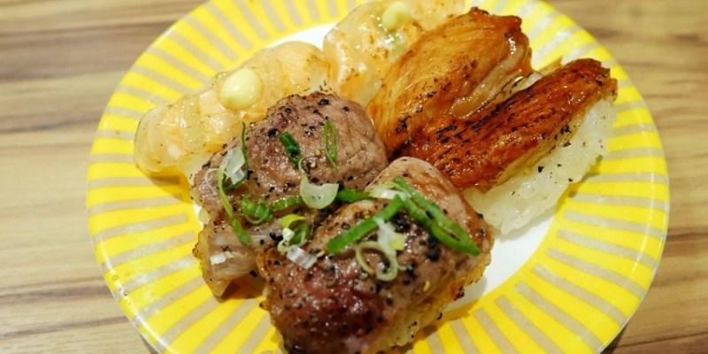 台中吃到飽︱和原日式家庭料理 日式家常料理單點吃到飽 有銀髮族優惠和壽星優惠(2020已遷至廣三SOGO)