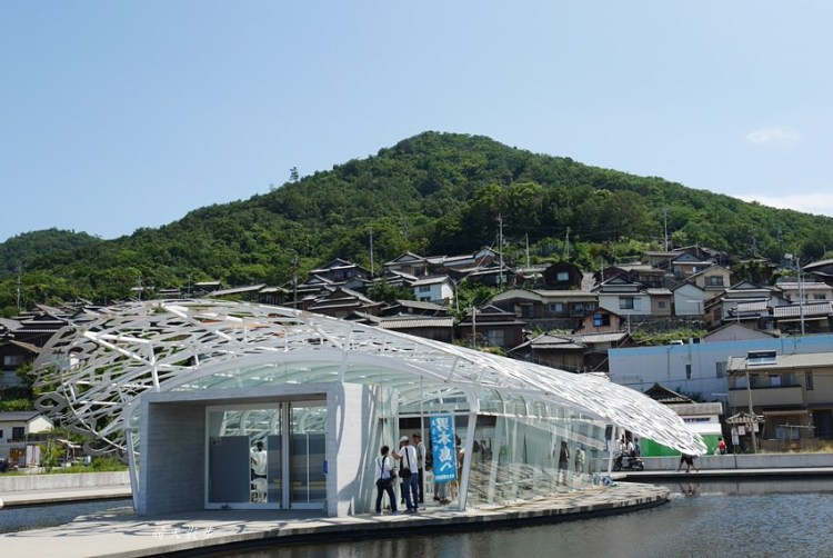 日本親子遊懶人包|小資家庭日本自由行行程、景點、住宿大公開!(更新中)