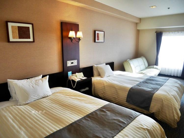 奈良住宿 奈良皇家飯店Nara Royal Hotel~免費接駁車 免費溫泉大浴場 小孩12歲以下免費