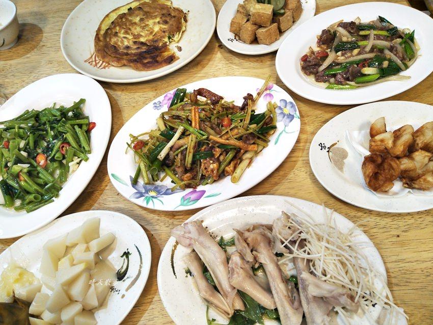 台中宵夜懶人包 台中20家+平價小吃深夜食堂 晚上十點以後還吃得到!(陸續更新中)