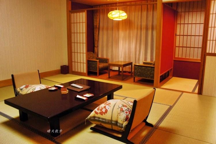 九州熊本住宿|杖立觀光溫泉飯店~山林裡的溫泉飯店 杖立大自然溫泉飯店