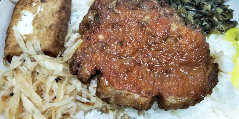 豐原便當|豐源飯店/豐源日本料理~台式、日式高級簡餐、便當 豐原媽祖廟旁 近廟東夜市