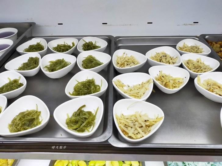 20200626164624 5 - 台中吃到飽|自由小火鍋~東區自由路299元平價火鍋吃到飽,食材超豐富!