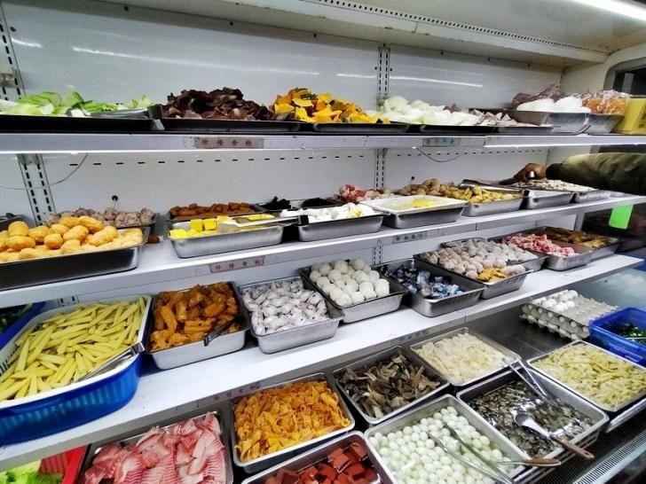 20200626164644 92 - 台中吃到飽|自由小火鍋~東區自由路299元平價火鍋吃到飽,食材超豐富!