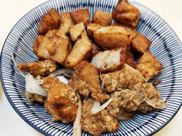 20201216004053 98 - 美村路雞排|大大大雞排,食材豐富,宵夜好選擇