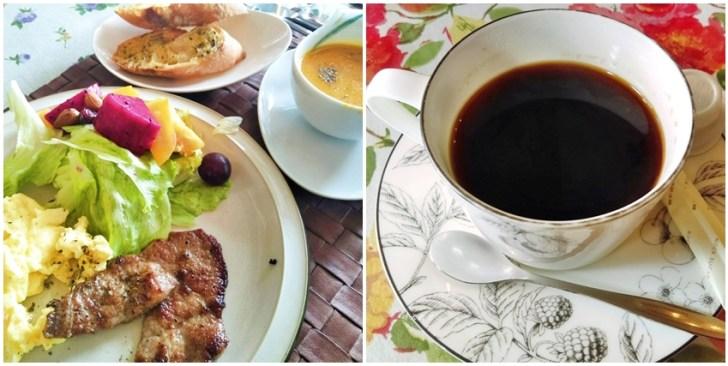 20210201104833 43 - 西區早午餐|薔薇蘿拉咖啡館~重新開幕的低調奢華咖啡館  崇倫公園對面老字號早午餐