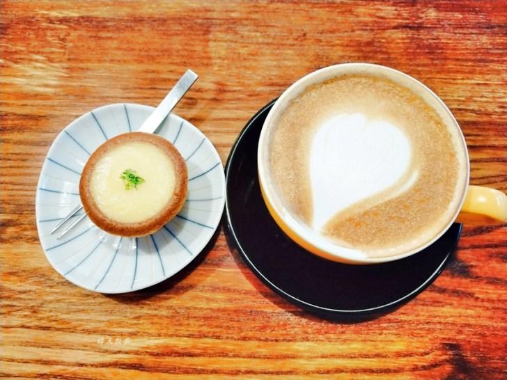 20210219223419 41 - 西區下午茶 Urara閣樓上的鹹派~咖啡與鹹派的美好下午茶 國美館附近土庫里的特色小店