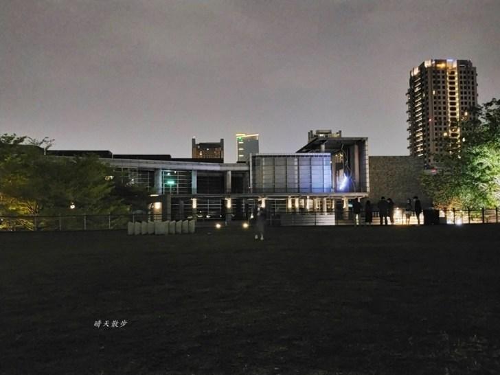 20210314161012 51 - 免費展覽 國美館光影藝術節~黑暗之光 夜色中有趣的光影展覽(展至3/28)