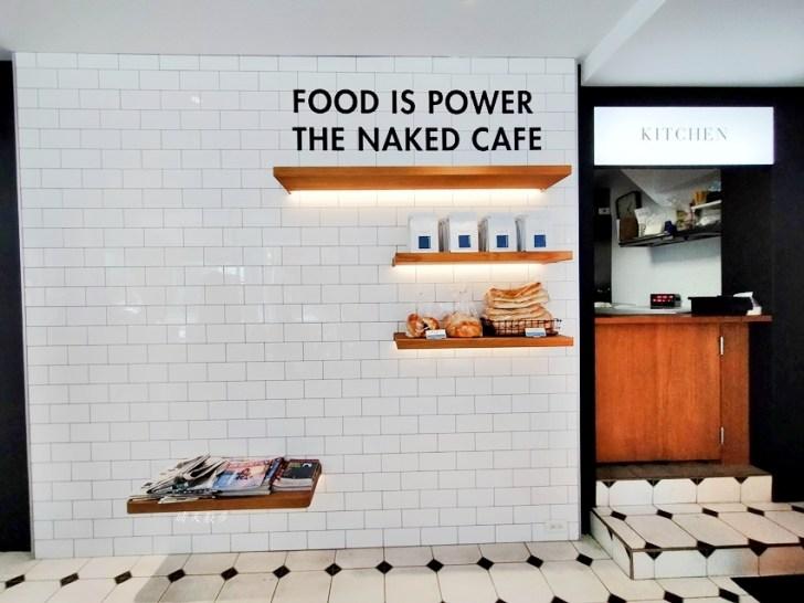 20210326195935 14 - 西區早午餐|Naked Cafe美村尼克一號店~台中早午餐老店 全新裝潢大變身