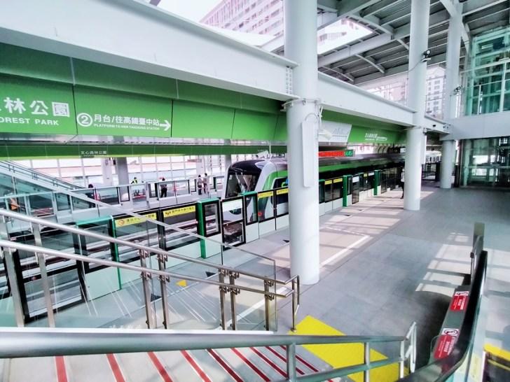 20210414164731 1 - 台中捷運 文心森林公園站與周邊聚餐推薦,近IKEA台中店、益品書屋
