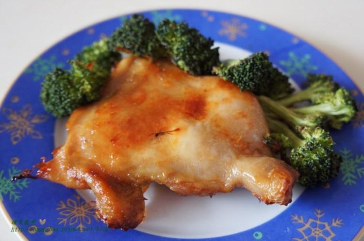 宅配美食 嚐新鮮~超方便冷凍便利食材輕鬆上菜 口味豐富的起司薄餅、去骨雞腿排 大人、小孩都喜愛
