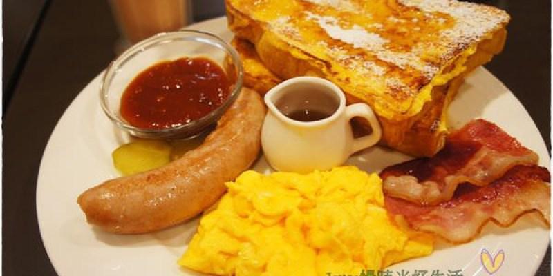 北區早午餐 鯊魚咬土司~超豐盛早午餐,創始店朝聖,幸福咬一口