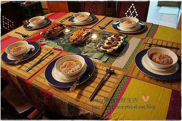 [好書]吃品味:尋常好滋味~一期一會,美好家宴
