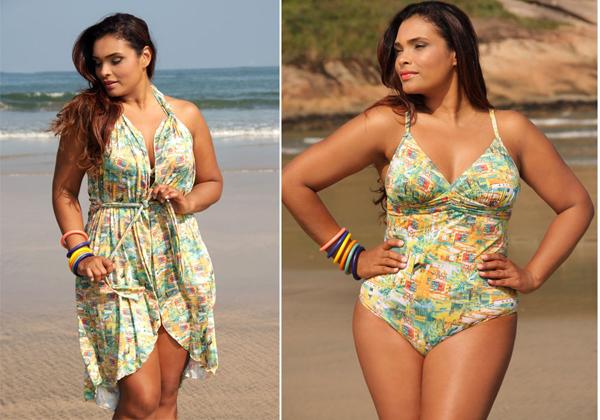 moda-praia-plus-size-15