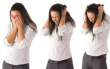 É Possivel Controlar a Ansiedade?