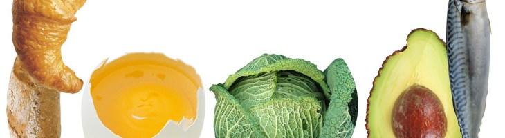 A Importância dos Nutrientes