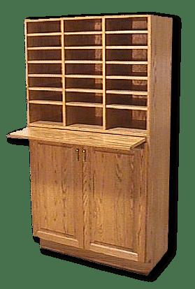 Office Furniture Tables Bases Desks Work Stations Office
