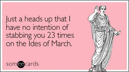 beware-the-ides-of-march.jpg?ssl=1