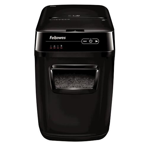 AutoMax™ 200C