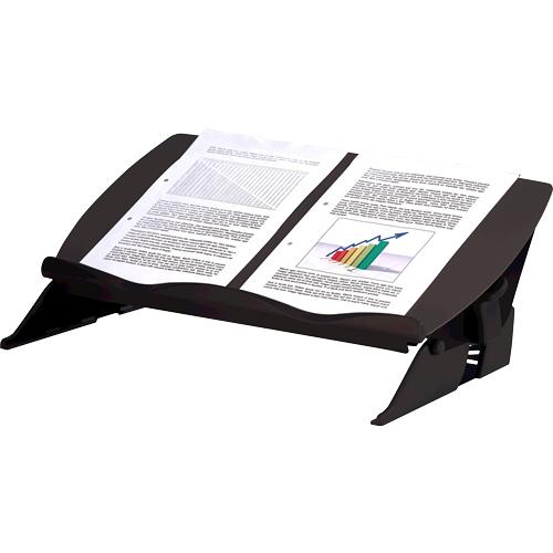 Easy Glide™ Evrak Tutma Yazma Altlığı