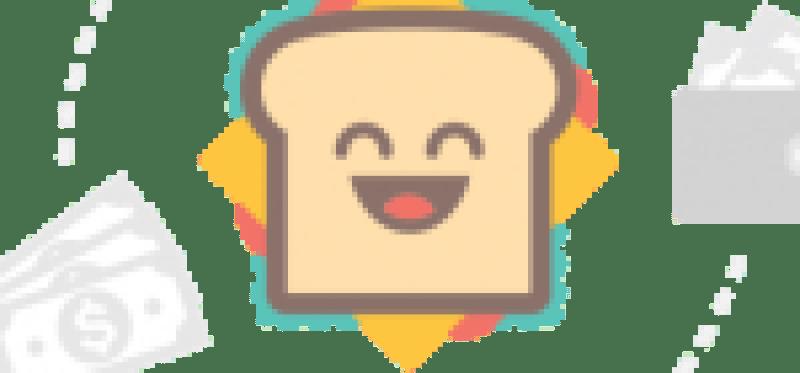 Stanoz: Ankara'da Hayalet Ermeni Köyü