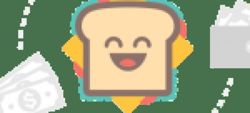 Goree: The Touristic Island That Haunts Senegal's Past