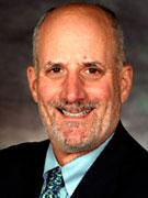 Michael-Nussbaum