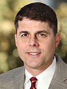 Brent D. Matthews