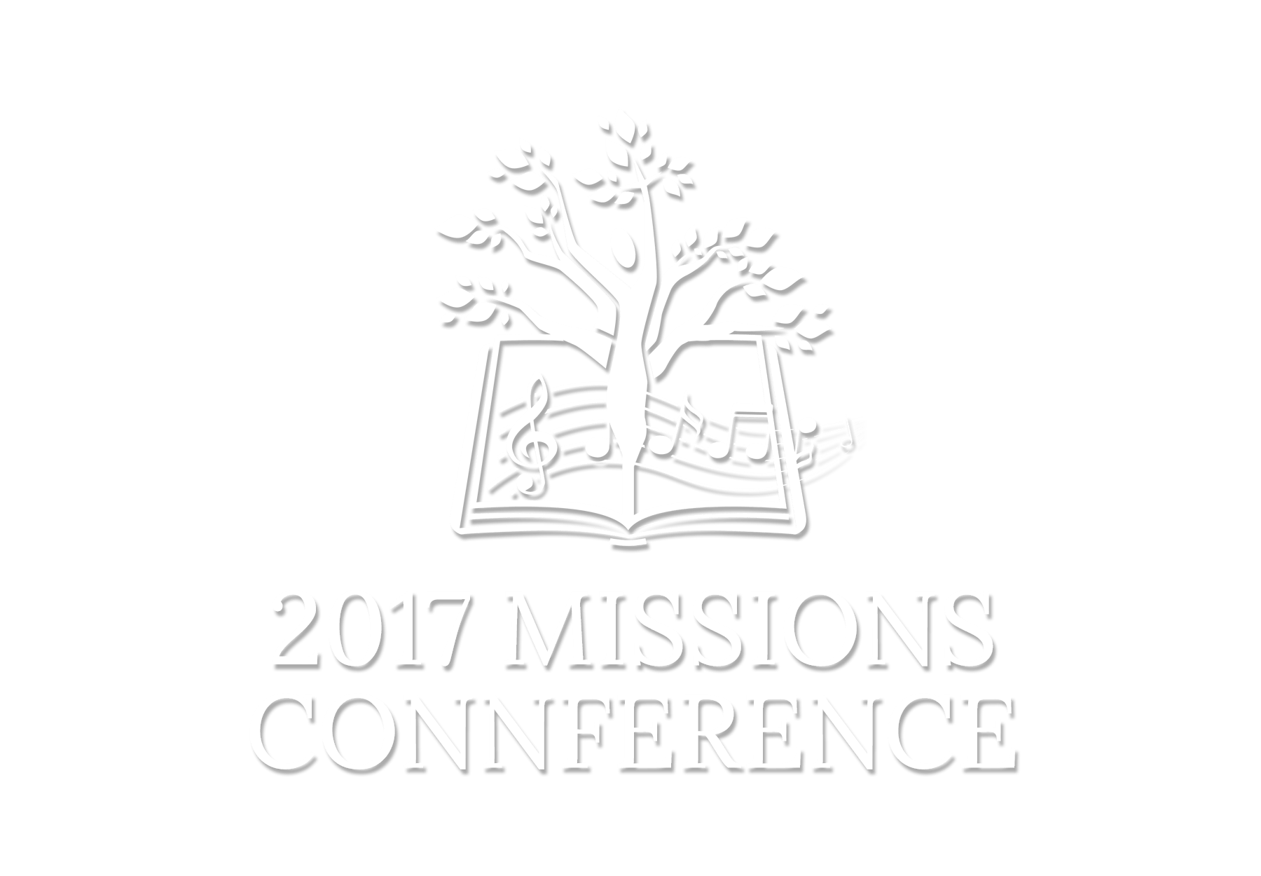 2017 Missions Conference • Fellowship Church