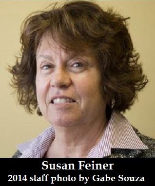 Susan-Feiners-2014-staff-photo-by-Gabe-S