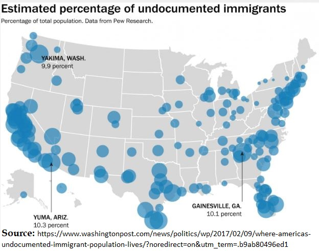 2 maps show why Democrat Party is pro-illegal immigration ... Illegal Immigrants In The Usa Map on political prisoners in usa, environment in usa, illegal alcohol in usa, illegal irish in usa, obama in usa, nigerians in usa, illegal weapons in usa, zimbabweans in usa, health care in usa, canadians in usa, india in usa, neo nazis in usa, elections in usa, protesters in usa, abortions in the usa, illegal animals in usa, sanctuary cities in usa, trafficking in usa, australians in usa,