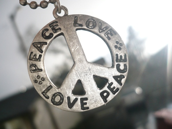 peace_and_love88