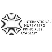 Nuremberg Summer Academy for Young Professionals 2019