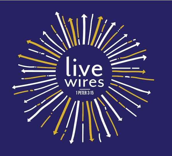 Live-Wires-blue-background