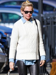 michelle-williams-435