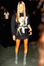 Anna Dello Russo - Givenchy