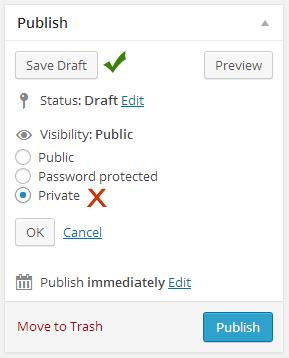 Jetpack WordPress not working