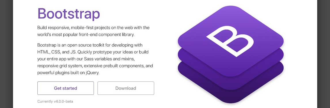 How to Use Individual JavaScript Plugin in Bootstrap