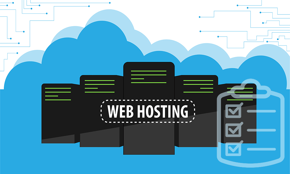 10 Secret Things to Know Before Buying Web Hosting
